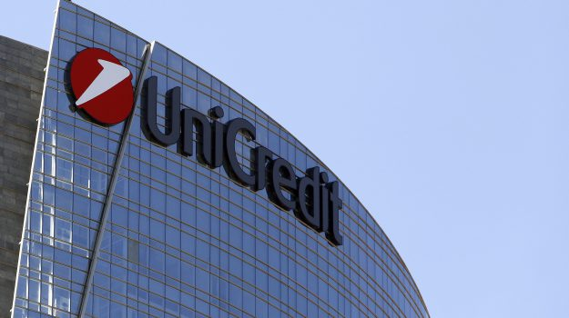 bancomat, down, home banking, unicredit, Sicilia, Economia