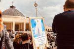 Il giorno della beatificazione