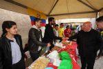 Riqualificazione dei borghi in Calabria, alla Regione oltre 3000 domande