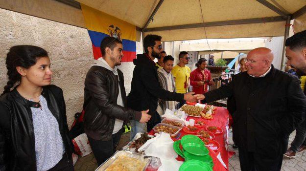 borghi, calabria, turismo, Calabria, Economia