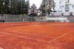 Catanzaro, indagini sui bandi per l'affidamento dei campi da tennis di Pontepiccolo