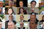 Comunali in Calabria, si vota il 26 maggio: tutti i candidati a sindaco in provincia di Crotone - Nomi e Foto