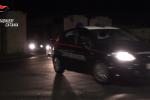 """Mafia, blitz con 26 arresti contro il clan dei """"tuppi"""": il video dell'operazione a Catania"""