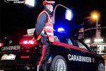 """Operazione """"Pasqua sicura"""" a Catanzaro, controlli su tutto il territorio: 4 denunce"""