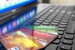 Carte di credito, aumentano i pagamenti elettronici in Italia: +6,8% nel 2018