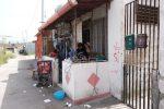 Case D'Arrigo a Messina, ruspe in azione il 27 gennaio