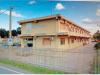 La caserma dei vigili del fuoco di Milazzo sarà venduta al Ministero