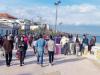 Emergenza Covid, il sindaco di Catanzaro chiude le aree della movida