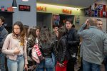 "Arriva ""The Avengers Endgame"" la lunga notte dei Supereroi a Messina - Foto"