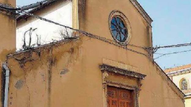 alì terme, chuesa, regione, Messina, Sicilia, Cultura
