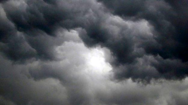 meteo calabria, meteo sicilia, previsioni meteo, Sicilia, Meteo