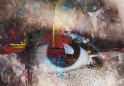 Come superare traumi o lutti con il solo movimento degli occhi I movimenti oculari proposti riattivano la capacità innata di reagire e razionalizzare che è stata bloccata per l'impatto emotivo - CorriereTV