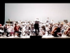 Al Vittorio Emanuele il concerto di Perosi dedicato a Messina: il video delle prove
