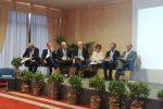 Crediti bloccati, strategia comune banche-magistratura per il rilancio dell'economia: congresso a Taormina