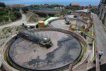 Manutenzione del depuratore di Letojanni, servono almeno 250mila euro