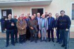 A Lamezia il raduno dei diaconi della Chiesa di Calabria