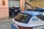 Scoperto un garage di scooter rubati a Messina, polizia sulle tracce dei ladri - Foto