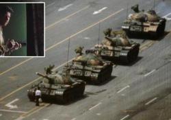 Ecco lo spot Leica che è stato censurato in Cina Nel video si fa riferimento alle proteste di piazza Tienanmen del 1989 - Corriere Tv