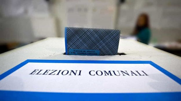 san marco argentano, Sergio Mattarella, Cosenza, Calabria, Politica