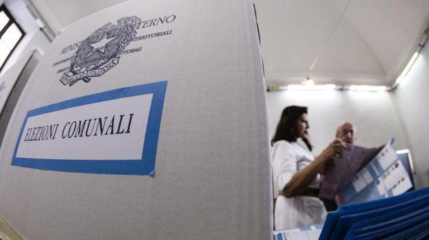 amministrative 2019, elezioni comunali calabria, Calabria, Politica