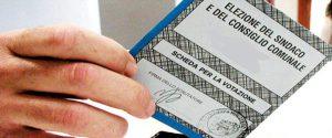 Seggi aperti in Sicilia, si vota per i ballottaggi in cinque Comuni: affluenza in calo