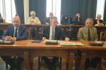 """I fondi per le baracche di Messina, Falcone in Consiglio: """"Dopo 29 anni pronti 14 milioni"""""""