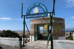 Reggio, via alla riqualificazione del parco Baden Powell - Foto