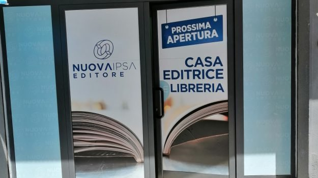 nuova ipsa editore, Sicilia, Cultura