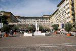 Policlinico Gemelli di Roma