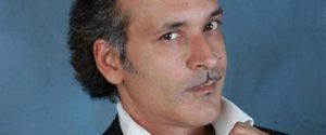Reggio a lutto, è morto l'attore Giacomo Battaglia