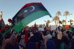 Fuga dalla Libia, piano d'accoglienza allo studio in Tunisia