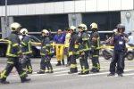 Fortissimo terremoto a Taiwan, scossa avvertita a oltre 100 chilometri di distanza