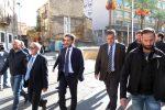 Mafia, il pm Tartaglia approda in Commissione nazionale antimafia