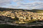 Acqua non pagata tra il 1981 e il 2004, Regione chiede 3 milioni a Guardavalle