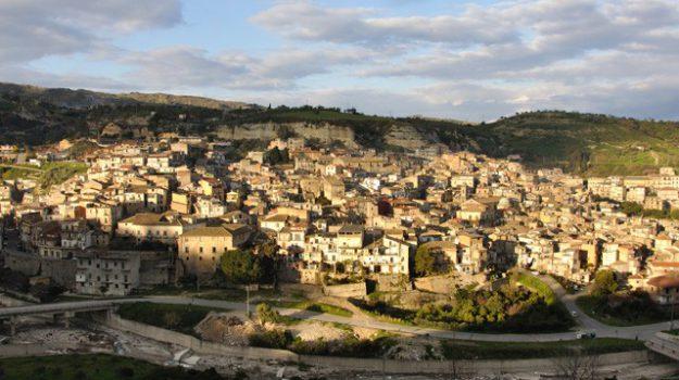 agevolazioni tari, guardavalle comune, slot centro storico, Catanzaro, Calabria, Economia