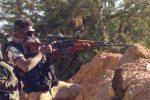 """Guerra in Libia, Tripoli rompe con Parigi: """"Sostiene il criminale Haftar"""""""