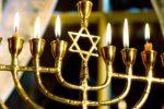 Germania, un rabbino nell'esercito per assistere i soldati di fede ebraica