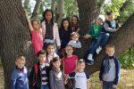 Rassegna della musica corale: a Sant'Andrea l'esibizione dei bambini dello Zecchino d'oro - Le foto