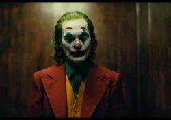 Il nuovo Joker è Joaquin Phoenix: ecco il trailer del film La pellicola nelle sale il prossimo 3 ottobre - Corriere Tv