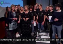 In 11 anni, «La tua idea di impresa» ha coinvolto più di 13.000 studenti Sono stati presentati più di 950 progetti - Corriere Tv