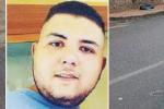 Incidente a Roccella, esce di strada con lo scooter: muore ventunenne di Gioiosa Jonica