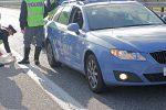Investita mentre attraversava la strada a Crotone, morta una donna di 69 anni