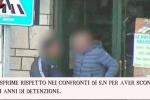 Messina, un nuovo arresto per il tentato omicidio del figlio del pentito Ferrara - Video