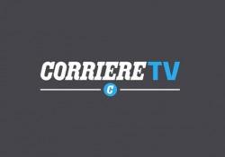Invalsi inglese quinta elementare 2019: Laura - Corriere Tv