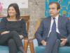 """Jole Santelli: """"In Calabria non c'è spazio per la destra radicale"""""""