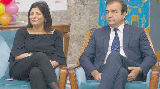 forza italia, politica, voto in calabria, Jole Santelli, Calabria, Politica