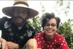 Jovanotti, 20 anni di «Per te»: la dedica social alla figlia Teresa
