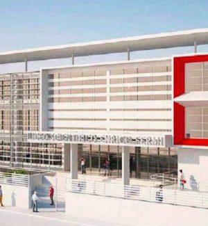 """Liceo """"Fermi"""" di Cosenza, finanziamento ok: lunedì 13 la firma con la Regione"""