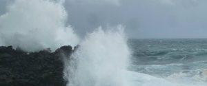 La primavera non arriva, nuova ondata di maltempo: vento e pioggia previsti in Calabria e Sicilia