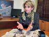 Vibo, minacce e insulti sotto casa della candidata a sindaco Limardo